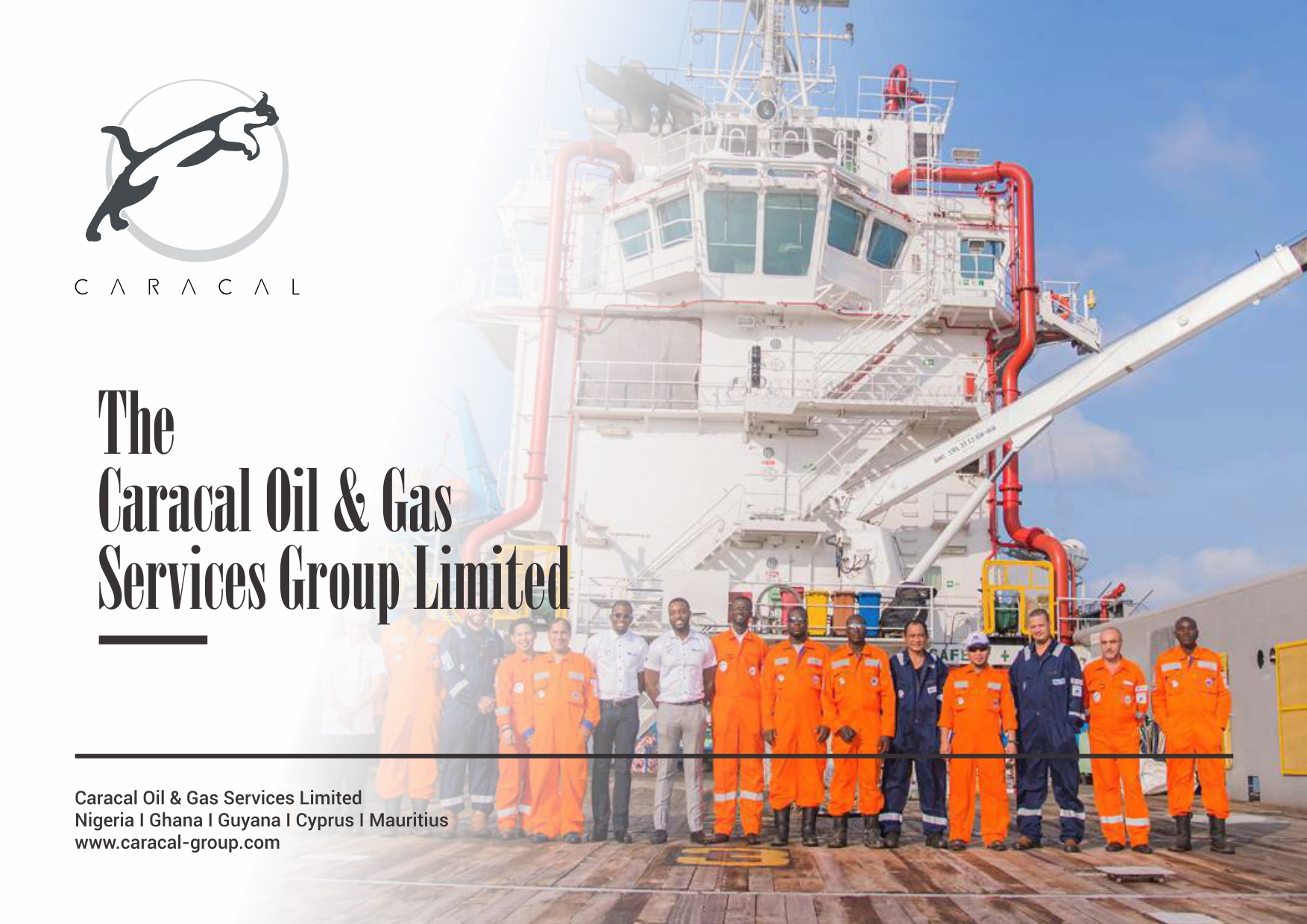 Caracal OGS Profile 2020_page-0001