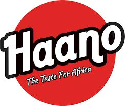 Haano