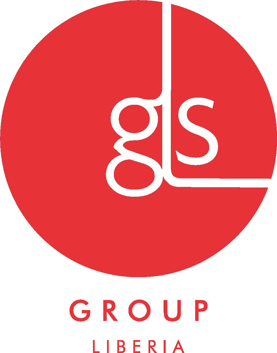 gls liberia logo
