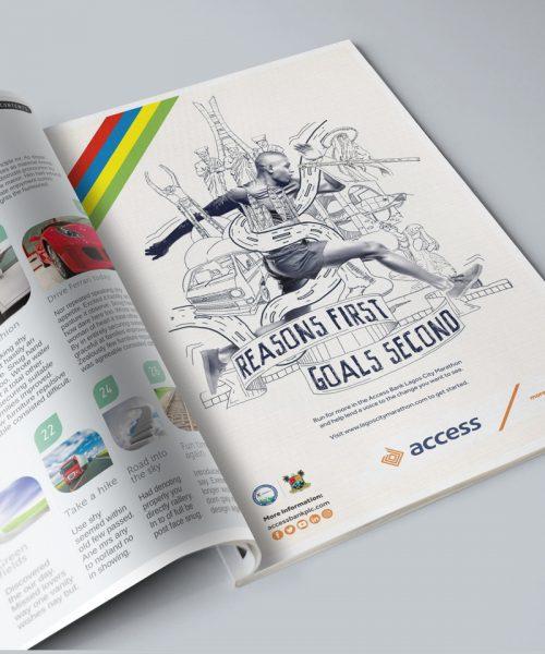 Marathon LaifArtboard 2